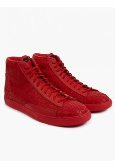 Nike Men's Blazer Mid Metric QS Sneakers | oki-ni