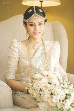 Best Wedding saree