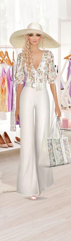 Covet Fashion Games, Couture Dresses, Fashion Sketches, Couture Fashion, Formal Dresses, Blessing Bags, Womens Fashion, Fashion Design, Outfits