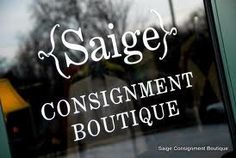 Saige in Greenville SC