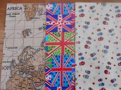 some of the patterns now available.me/BeadsBraidsAndBows 2 Ring Binder, Pencil, Symbols, Patterns, Art, Block Prints, Art Background, Kunst, Performing Arts