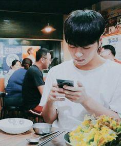 Kim Hanbin Ikon, Ikon Member, Koo Jun Hoe, Boyfriend Pictures, Dream Guy, Celebs, Celebrities, Yg Entertainment, Korea