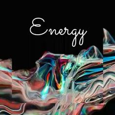 We could be like Energy  #music #musica #espanol #english #latino #americano #rapper #singer #cantante  #writer #performer #hiphop #rap #rnb # #reggae #dancehall #soul  #electro #edm #reggaeton #dub #westcoast #california #salinas #sandiego #831themafia #ImFromThe8 #831 #619 #montereylocals #salinaslocals- posted by Echo Torres https://www.instagram.com/echotorresofficial - See more of Salinas, CA at http://salinaslocals.com