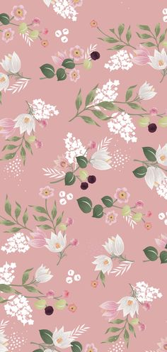 50 Ideas For Wallpaper Iphone Neon Phone Cases Floral Wallpaper Iphone, Vintage Flowers Wallpaper, Flower Background Wallpaper, Beautiful Flowers Wallpapers, Pastel Wallpaper, Pretty Wallpapers, Aesthetic Iphone Wallpaper, Wallpaper Backgrounds, Vintage Flower Backgrounds