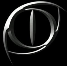 Catwoman Logo Used In The Comic Books Also Is My Personal ID