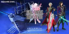 Free Amazon Android App of the day for 1/09/2018 only!     Normally $0.01 but for today it is FREE!!     FINAL FANTASY BRAVE EXVIUS Product features Enjoy an all-new RPG in the classic FINAL FANTASY tradition! Intuitive and strategic battles! Explore exotic realms and delve into perilous dungeons! Summon legendary FINAL FANTASY beasts with awe-inspiring visuals! Join forces with legendary heroes from your favorite FINAL FANTASY games!