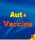 Use Auto Vaccine inside your vehicle, RV, boat cabin, home or office. Eliminate odors anywhere, safely and permanently.  http://www.autovaccine.com/product.php