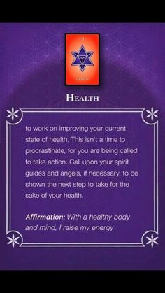 Color Oracle  ~ Health