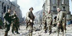 En iyi savaş ve tarih filmleri güncel listesi 2017. Filmlerin imdb puanları, kısa özeti ve film yorumları ile beraber.