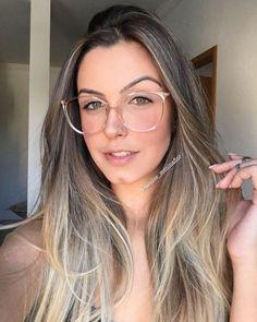 """3f7036708 Menina Flor ♡ LOJA ONLINE on Instagram: """"💕 Reposição mais pedida 🙌🏻  CHEGARAM TODAS AS CORES do queridinho das It' Girls ❣ ."""