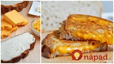 grid-cell-30494-1458310753-5-664x373 French Toast, Food And Drink, Breakfast, Morning Coffee