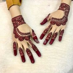 Latest Henna Designs, Floral Henna Designs, Basic Mehndi Designs, Finger Henna Designs, Back Hand Mehndi Designs, Mehndi Designs For Beginners, Mehndi Designs For Girls, Mehndi Design Photos, Mehndi Designs For Fingers