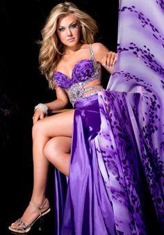 Jasz Couture Dress 4921 at Peaches Boutique