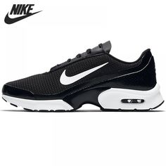 new concept 0622b 8a726 Original New Arrival 2018 NIKE AIR MAX JEWELL Women s Running Shoes  Sneakers Price  1936.24