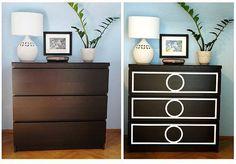 Las 3 mejores tiendas online para transformar muebles Ikea 6