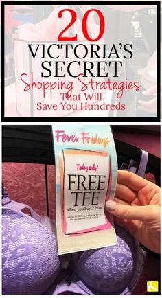 These 20 Victoria's Secret Shopping Strategies Will Save You Hundreds - lingerie, for curvy women, boudoir, sensual, renda, pink lingerie *ad