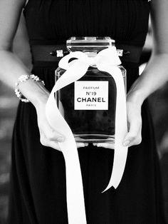 #parfume #unix #profumerie