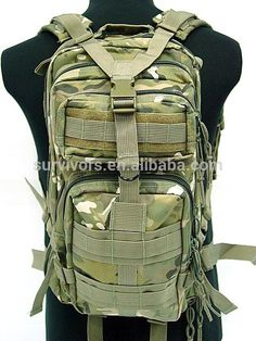 Travelers Tactical Outdoor Small 3 P Backpack Photo, Detailed about Travelers Tactical Outdoor Small 3 P Backpack Picture on Alibaba.com.