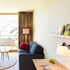 Wellnesshotel Hotel Schwarzschmied - Lana, Italien