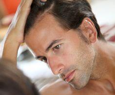 http://hairlossmen.pl/jak-dbac-o-wlosy  Jak dbać o włosy? Istnieje wiele koncepcji na zrównoważone pH skóry głowy. Wodór jest elementem koniecznym i w przypadku zdrowej osoby jest kluczowym pierwiastkiem w organizmie. Wodór może szybko i łatwo scalać się z innymi cząsteczkami, a to oznacza, że ma zdolność szybkiego wiązania różnych substancji – po prostu pomaga innym składnikom odżywczym, aby szybciej i łatwiej spełniły swoje zadanie. #wlosy #wypadaniewlosow #conawypadaniewlosow