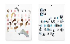 2012 calendar by dbros 3