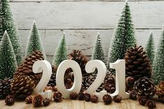 New Year Gif, Happy New Year Images, Happy New Year Greetings, New Year Wishes, Happy New Year Wallpaper, Happy New Year Background, Christmas And New Year, Christmas Cards, Xmas