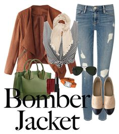 Designer Clothes, Shoes & Bags for Women Isabel Marant, Nars Cosmetics, Polyvore Fashion, Christian Louboutin, Ray Bans, Chanel, Frame, Clothing, Stuff To Buy