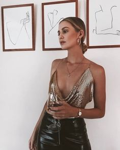 Shared by ᗰ ∆ n d s. Find images and videos about fashion, outfit and style on We Heart It - the app to get lost in what you love.