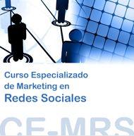 Curso Especializado en Marketing en Redes Sociales: Aprende a dirigir, planificar e integrar las Redes Sociales en tu Plan de Marketing Digital.