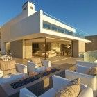Rockledge by Horst Architects & Aria Design (1)