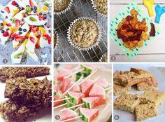 tussendoortje-gezond-kidsproof-traktatie-zondersuiker-recept-recepten-fruit-koek-snel-chips-groente-makkelijk-kind-ladylemonade_nl1.jpg (580×430)