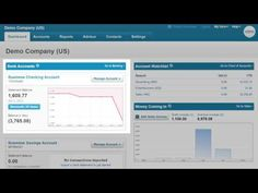 Bank Reconciliation in Xero - Basics Accounting Software, Learning, Youtube, Studying, Teaching, Youtubers, Youtube Movies, Onderwijs