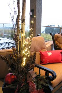https://i.pinimg.com/236x/0b/7c/6c/0b7c6c0b90cc9975456b7a398f6e8169--twig-lights-lighted-branches.jpg