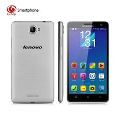 Original Lenovo S856 5.5inch Android 4.4 Snapdragon .dual simcard http://marketooo.myshopify.com/products/original-lenovo-s856-5-5inch-android-4-4-snapdragon-400-msm8926-quad-core-lenovo-cell-phone-ram-1gb-rom-8gb-8-0mp-4g-lte-1-2ghz #smartphone