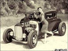 Resultado de imagen para chevy 1931