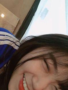 Ulzzang Korean Girl, Cute Korean Girl, Ulzzang Couple, Cute Young Girl, Cute Girls, Girl Pictures, Girl Photos, Best Photo Poses, Girl Korea