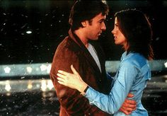 Serendipity - love love love this movie!!