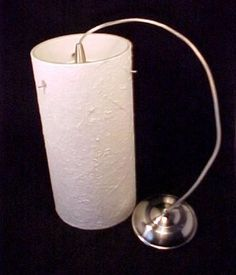 Frosted Glass White 3 Quot X 8 Quot Cylinder Tube Light Shade