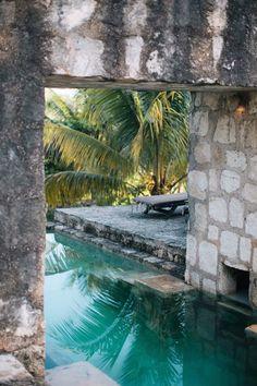 Coqui Coqui Resorts / Photo: The LANE