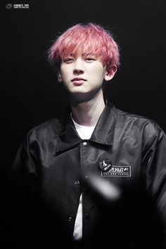 ♡ ♡ ♡ CHANYEOL♡ ♡ ♡