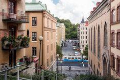 Lundin Fastighetsbyrå - 2:a Linnéstaden - Nybyggd lägenhet i absolut toppskick med en svårslagen wow-faktor