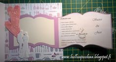 Wedding Cards Handmade, Boarding Pass, Travel, Viajes, Trips, Traveling, Tourism, Vacations