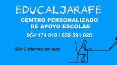 Academia de inglés en Mairena del Aljarafe. Sevilla.  anuncios clasificados en #Sevilla #España #negocios #publicidad