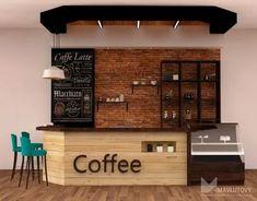 кофе с собой стойка: 6 тыс изображений найдено в Яндекс.Картинках