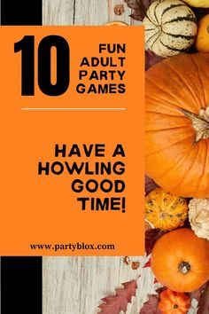 "Need a new idea? Adult Halloween Parties need games to have fun just like the kids do. Here are 10 games that are adult and Halloween themed. #sponsored ""This post contains affiliate links. If you use these links to buy something we may earn a commission. Thanks."" Adult Fun, Adult Games, Adult Halloween Party, Halloween Themes, Movie Drinking Games, Jello Cups, Tower Games, Pine Design, Fun Party Games"