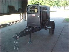 Welding Supplies and Reconditioned Equipment - Sales - American Welding Supply - Groves, Texas