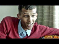 ▶ Alors on... rencontre Stromae! - YouTube