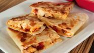 -Recetas - Tu cocina con Yolo – Recetas de cocina – Azteca 54 – aztecaamerica.com