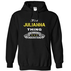 Its A JULIANNA Thing, You Wouldnt Understand JULIANNA Keep Calm T-Shirts#Tshirts #Sunfrog #hoodies #JULIANNA #nameshirts #men #Keep_Calm #Wouldnt #Understand #popular #everything #gifts #humor #womens_fashion #trendshttps://www.sunfrog.com/search/?33590&cId=0&cName=&search=JULIANNA&Its-JULIANNA-Thing-You-Wouldnt-Understand