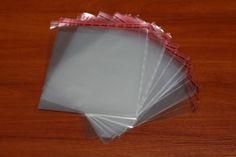 Producent opakowan foliowych - Folia stretch, opakowania foliowe, torebki foliowe Container